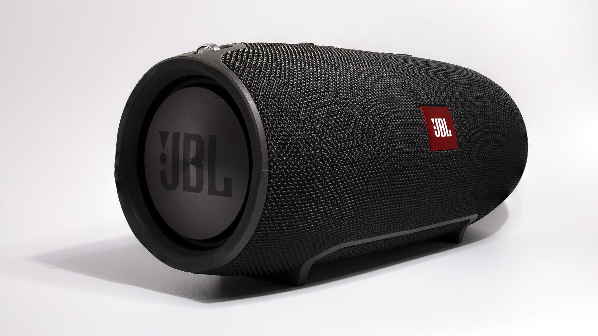 JBL-FOTO