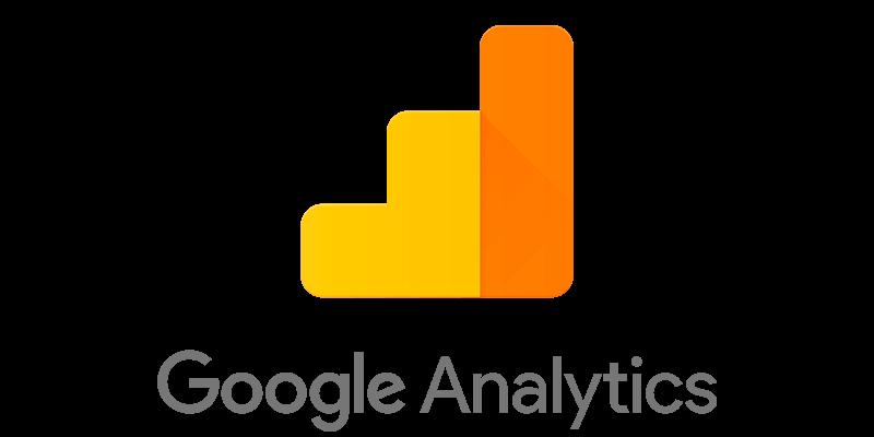 analytics4.png