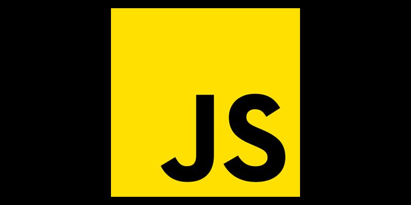 js.png