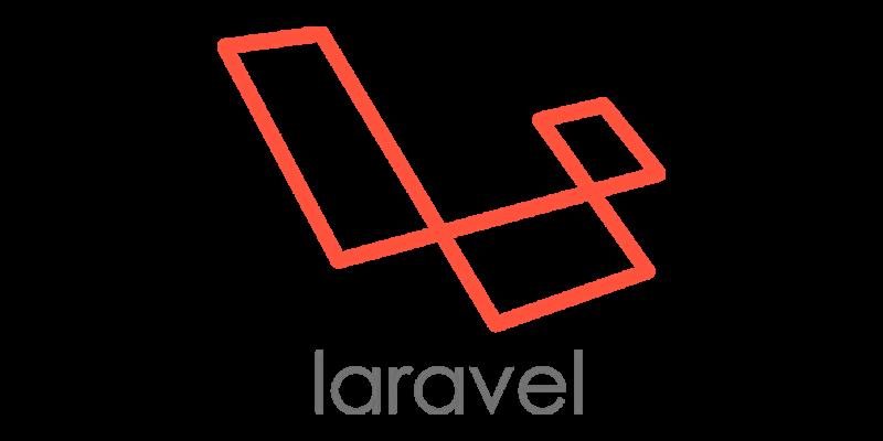 laravel2.png