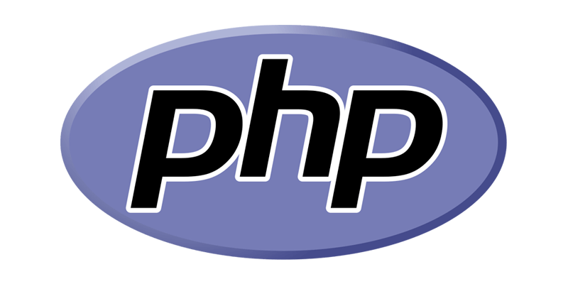 php-1.png